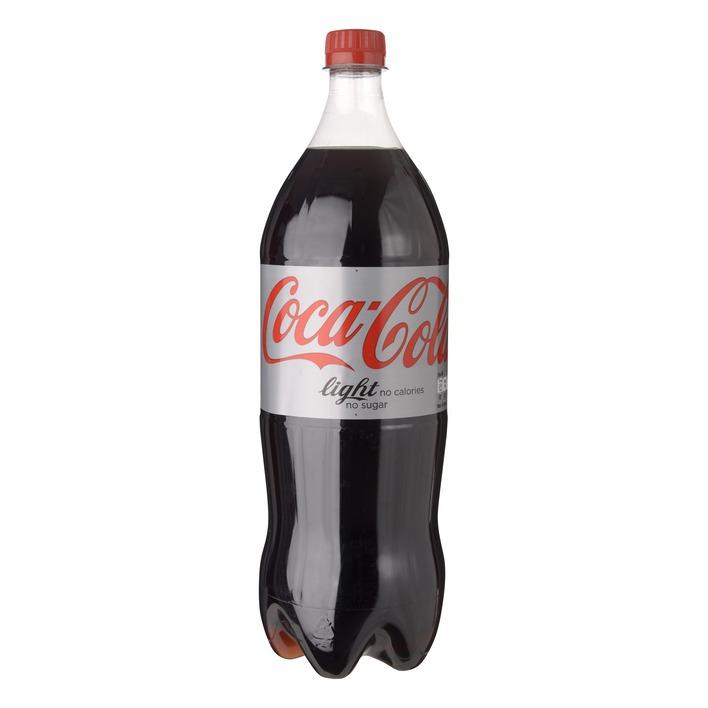 coca cola light 1 5 liter voorne putten verhuur events. Black Bedroom Furniture Sets. Home Design Ideas