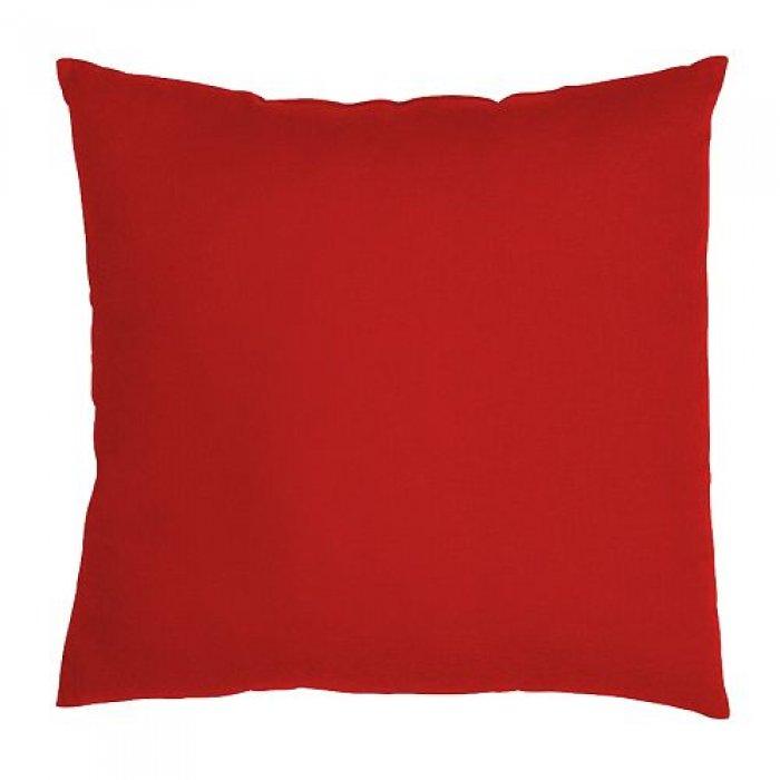 kussentje rood voorne putten verhuur events. Black Bedroom Furniture Sets. Home Design Ideas