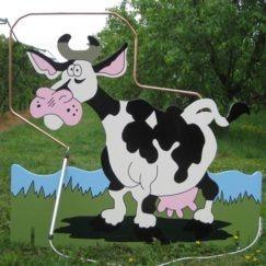 bibber-koe