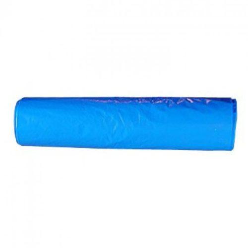 Afvalzak Blauw 240 liter