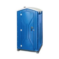 Toiletten & Units